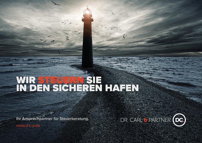 Schwanger Was Nun