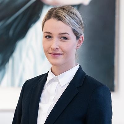 Lisa Ochsenkiel