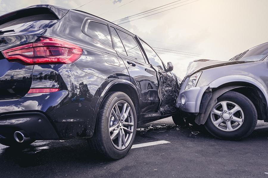 Aktuelles aus der Unfallregulierungspraxis – Januar 2020