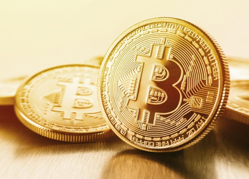 Bitcoin, Ethereum und Co. – müssen Veräußerungsgewinne versteuert werden?