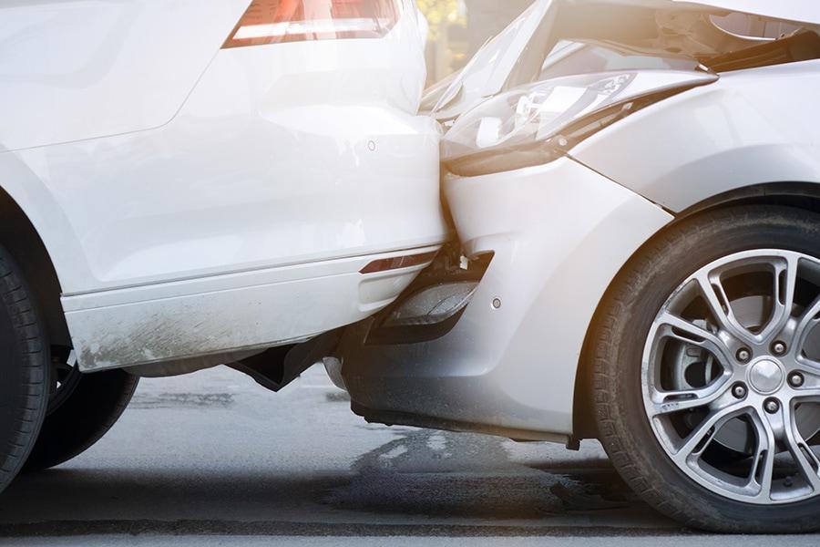 Aktuelles aus der Unfallregulierungspraxis – März 2020
