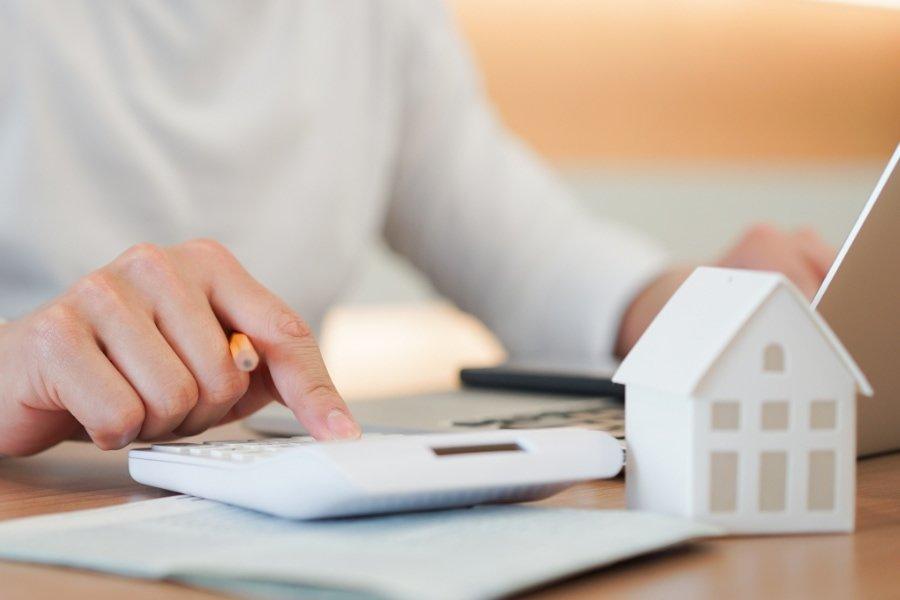 Rettungsnagel für die erweiterte Grundstückskürzung bei Betriebsprüfungen