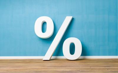 Änderung der Bemessungsgrundlage bei Rabatten im Punktsystem