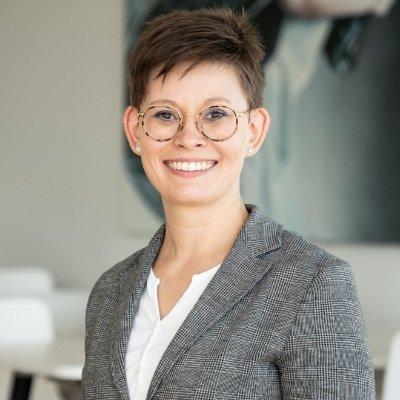 Veronika Behlert