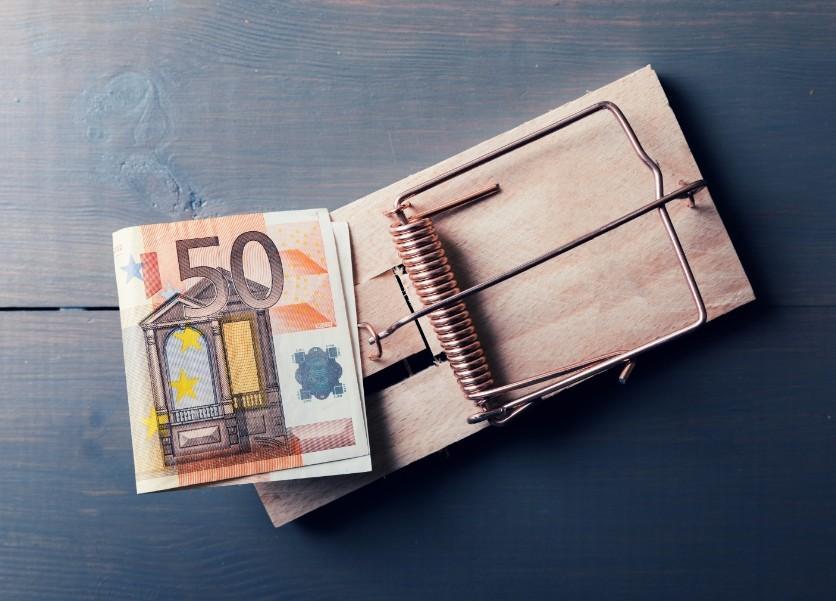 """Neue """"Steuerfalle"""" bei Fortsetzung der Personengesellschaft durch die verbleibenden Gesellschafter"""