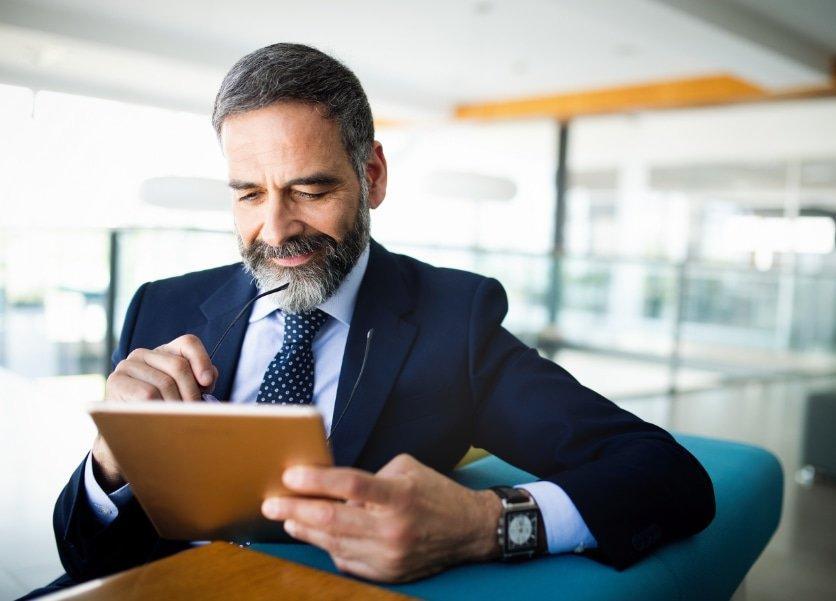 Holdingstruktur nun noch attraktiver – BFH schafft Erleichterungen für Vorsteuerabzugsberechtigung bei Holdinggesellschaften