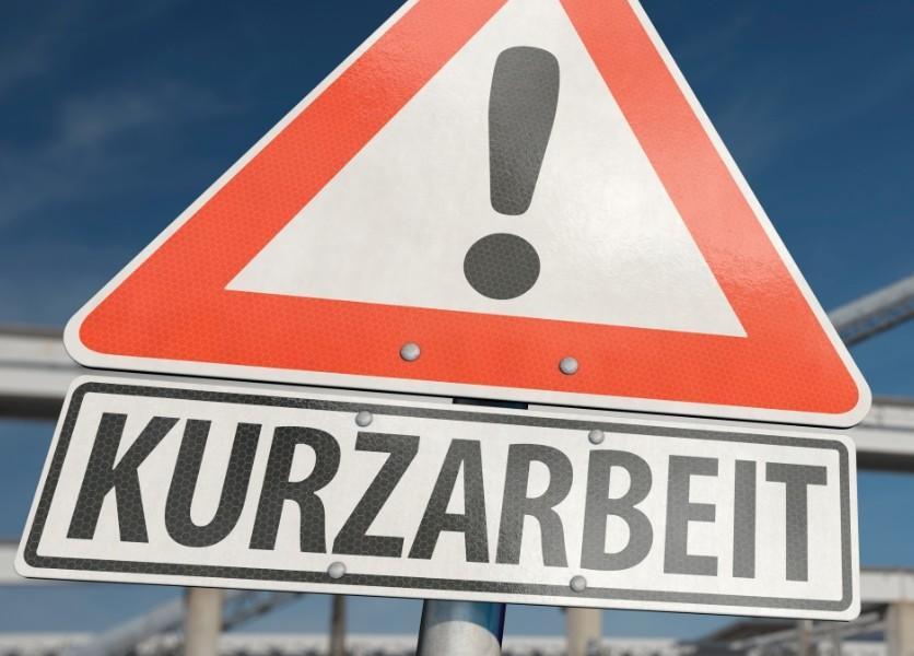 Handlungsbedarf bei Kurzarbeitergeld – Umdeutung der Anzeige von Kurzarbeit – einmalige Sonderregelung bis zum 31.07.2020