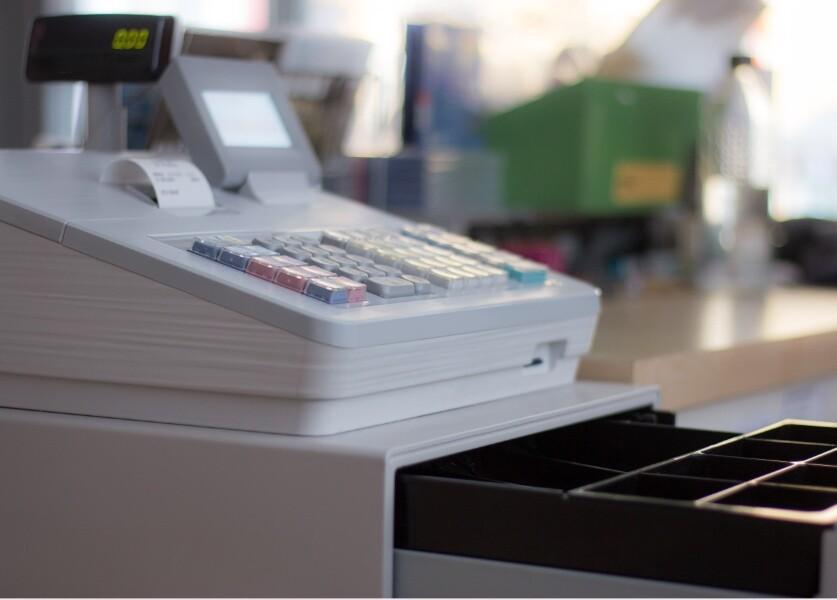 Frist zur Umrüstung von Kassensystemen