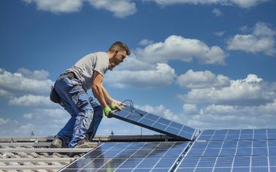 Stromlieferung aus der PV-Anlage an den Mieter als Haupt- oder Nebenleistung?
