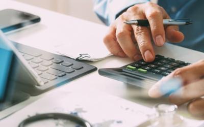 Dringende Überprüfung älterer Gewinnabführungsverträge