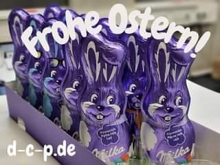 Frohe Ostern! #froheostern #ansbach #feuchtwangen #nuernberg #rechtsanwalt #ste…