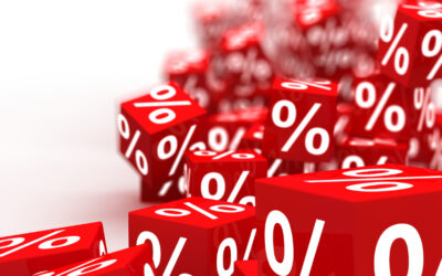 Vollverzinsung mit Zinssatz von 6% verfassungswidrig