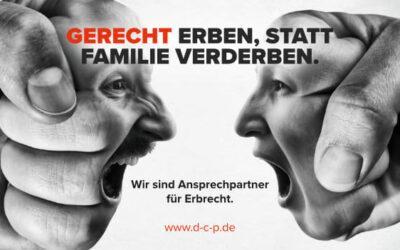 #rechtsanwalt #steuerberater #wirtschaftspruefer #ansbach #feuchtwangen #nuernbe…