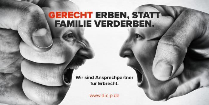 #rechtsanwalt #steuerberater #wirtschaftspruefer #ansbach #feuchtwangen #nuernbe...