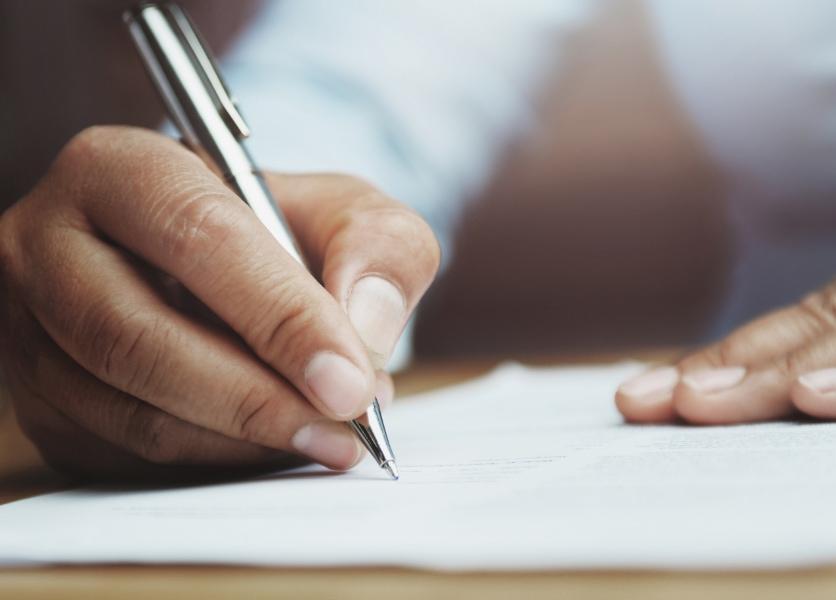 Entwurf eines BMF-Schreibens zur Option zur Körperschaftsbesteuerung (§ 1a KStG)